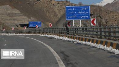 ایجاد منطقه ویژه گردشگری، ضرورت اجنتاب ناپذیر غرب مازندران
