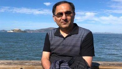 گاردین: یک زندانی ایرانی در آمریکا به کرونا مبتلا شد