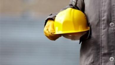 جزییات نشست پر تنش کارگران و کارفرمایان درباره حداقل دستمزد