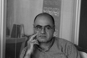 حضور منطقهای ایران امری است مشروع؟ | سعید رضوی فقیه پاسخ میدهد