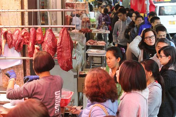 تجارت خطرناک حیات وحش برای سلامت بشر [+تصاویر]