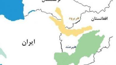 کشورداری، روزنامهنگاری و پرسش از «غرق شدن مهاجران افغان در هریررود»