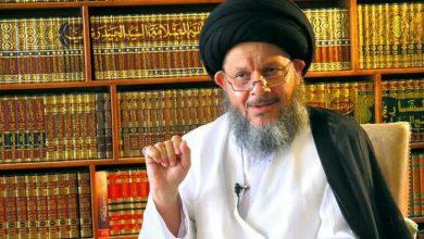 چکیدهی دیدگاههای دین شناختی آیت الله سیدکمال حیدری