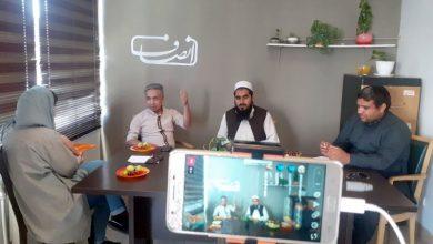 فیلم | میزگرد حقوق مهاجران افغانستانی در ایران