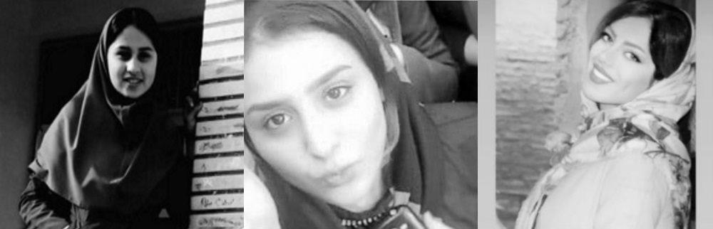 «جنایات موجه در ایران» - یکشنبه در انصاف نیوز