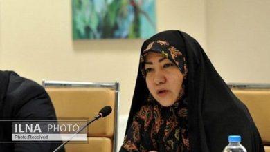سیده مرضیه شفاپور (دبیر کارگروه ساماندهی مد و لباس) در نشستی خبری به تشریح جزئیات اولین نمایشگاه تخصصی محصولات عفاف و حجاب پرداخت.