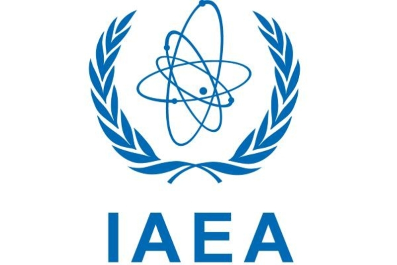 بیانیه آژانس درباره قطعنامه شورای حکام علیه ایران