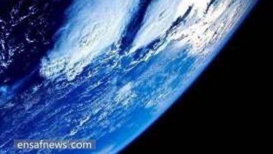 وجود ۳۶ تمدن بیگانه در خارج از کره زمین؟!