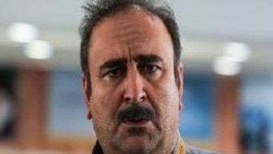 واکنش مهران احمدی به یک «خبر مفت و دروغ» از پایتخت