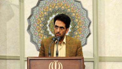 واکنش و توضیح وکیل به حکم حبس تعلیقی محمدعلی کامفیروزی