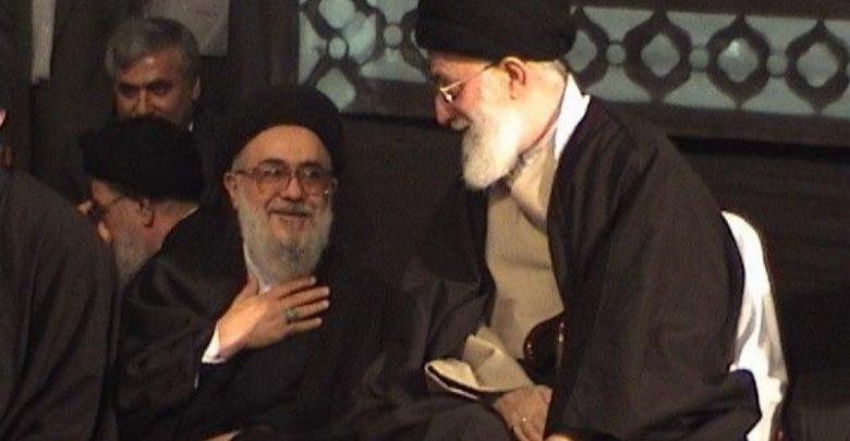 فعالان سیاسی و رسانهای از نامهی موسوی خوئینیها به رهبری میگویند