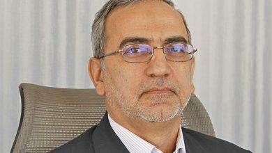 حبیب الله بیطرف برای انتخابات ۱۴۰۰: هنوز زود است