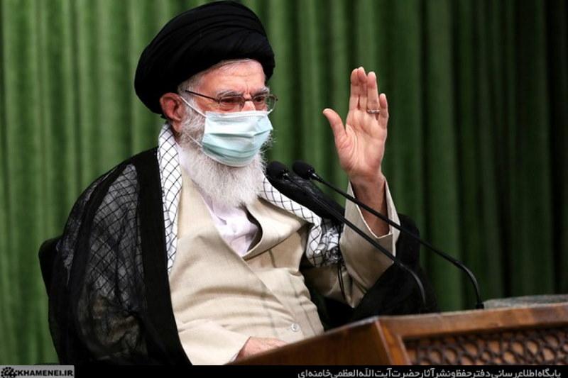 رهبری: مجلس یازدهم قویترین مجلس پس از انقلاب است