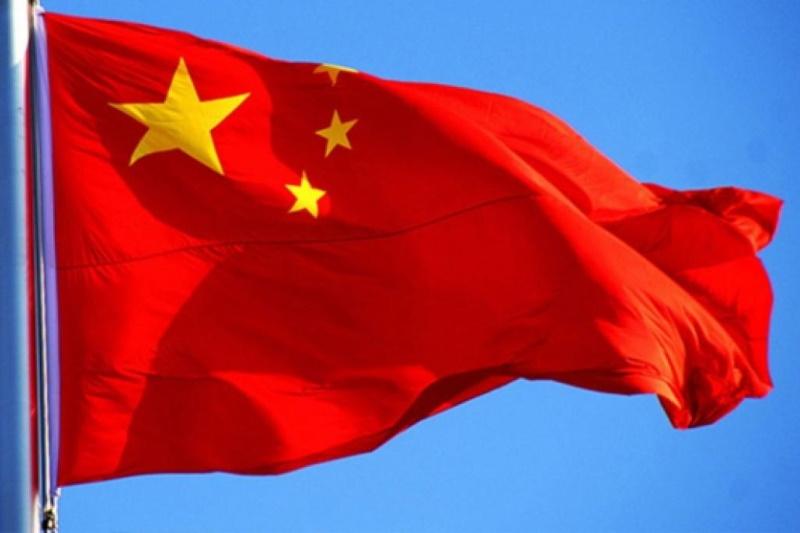 ترالیسم یا نئوامپریالیسم چینی