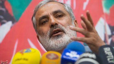 «نهاد مقدس شورای هماهنگی تبلیغات اسلامی تهدید شده»