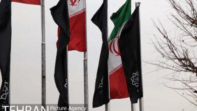 مسئول کارزار اعتراض به وضعیت تهران در محرم کیست؟