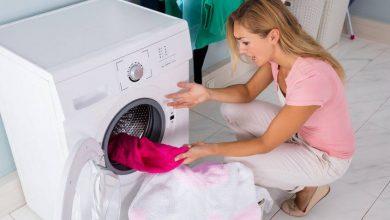 چراهای ماشین لباسشویی ال جی و سامسونگ را کاردون پاسخ میدهد