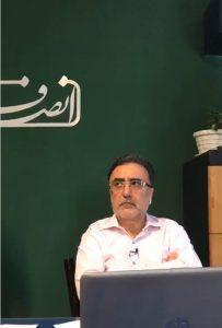 گزارش مناظره فرخ نگهدار - مصطفی تاجزاده: خشونت اجتنابناپذیر بود؟