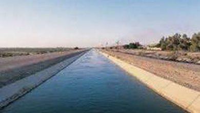 جزییات سامانه انتقال آب در دو استان غربی