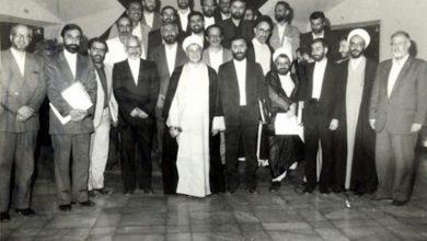 عیدی 500 تومنی به وزرا و مشاورین، مطالعه اسناد ساواک