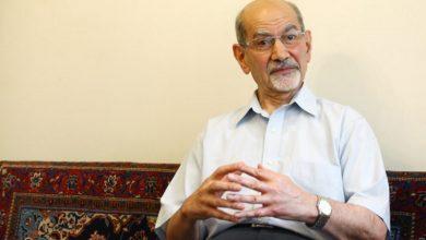 توسلی: ماجرای اعدام نمایشی سال ۶۵ در کهریزک