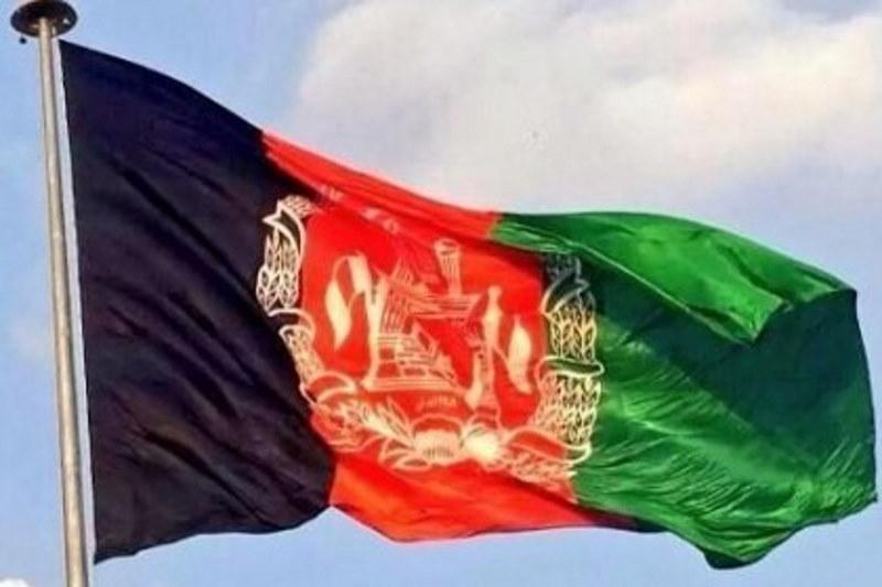 جزییات حمله به زندان جلالآباد