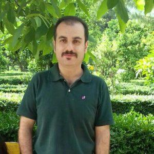 تبعیض سیستماتیک دربانکداری ایرانی