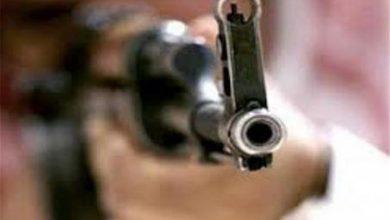 سه کشته در درگیری مسلحانه در اندیمشک