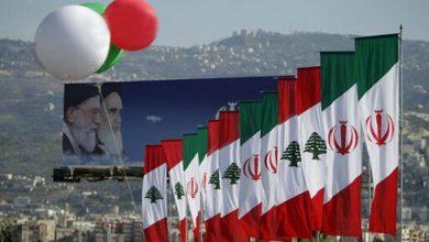 تهران میخواهد، نمیتواند