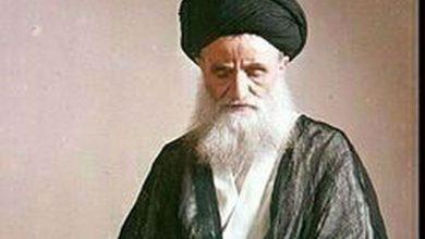 «به امام گفتم به نام شما دارند اسلام را خرد میکنند»