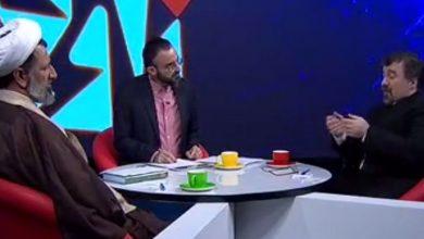 متن کامل مناظرهی تلویزیونی جواد میری و شاگرد مصباح [+فیلم]