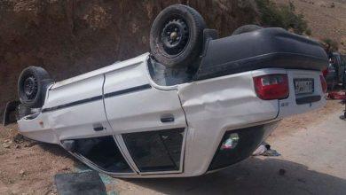 طنز | دزدیده شدن پراید مر شهرداری خرمشهر را!
