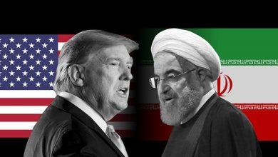ایران، برجام و انتخابات ریاستجمهوری آمریکا