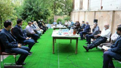 دعوت حزب کارگزاران از جهانگیری برای توضیح عملکرد دولت