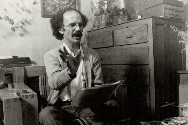 نگاهی به پایگاه طبقاتی شعرا و نویسندگان