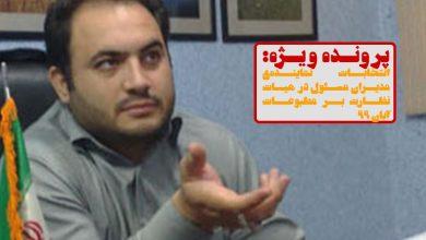محمد مالی