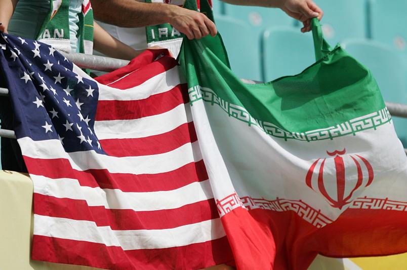 مشاور روحانی: کاخ سفید شماره تلفنهای ایران را دارد