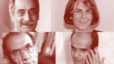 بازتاب «قتلهای زنجیرهای» در رسانههای اصولگرا