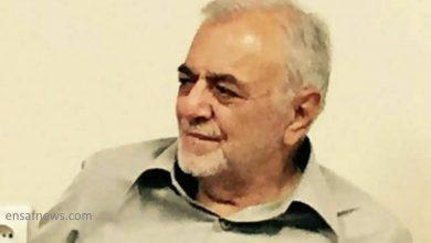 رییس انجمن حجتیه درگذشت
