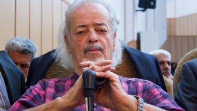 محمد ملکی