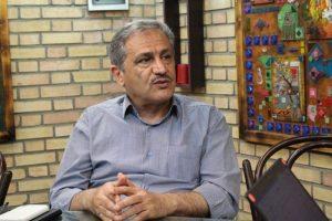 دیپلمات سابق: چطور برای ادعای امارات بر جزایر ایران شلوغ نمیکنند؟