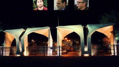 ویژهی روز دانشجو | تحلیلی بر وضعیت جنبش دانشجویی در ایران [+فیلم]