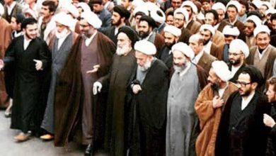 وقتی «به جای امام، آقای هاشمی رفسنجانی سخنرانی کرد»