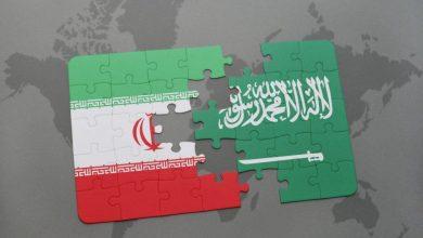 یک کارشناس: حل مسئله با عربستان از اوجب واجبات است