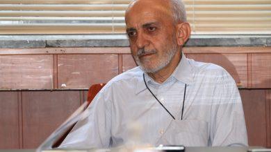 وزیر دولت موسوی از ادغام نهادهای موازی میگوید