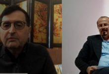 مجید تفرشی: برخی این روزها دنبال دموکراسی چکمهپوشاند