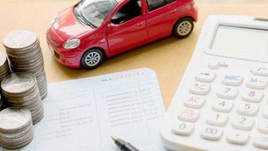 قیمت خودروی کارکرده را چگونه برآورد کنیم؟