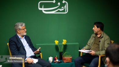 کارنامهی جمهوری اسلامی از نگاه محمود صادقی: از عملکرد مجالس تا فساد در قوهی قضاییه