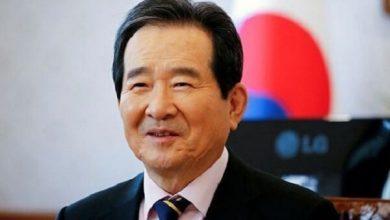 سفر نخست وزیر کره جنوبی به ایران در روزهای آینده