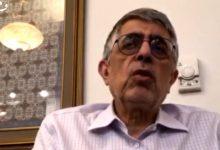 فیلم | ایران ۱۴۰۰ | گفتوگوی کرباسچی با انصاف نیوز